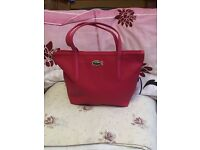 Ladies Hand Bag (as good as New)