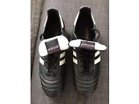 Copa Mundial Football Boots