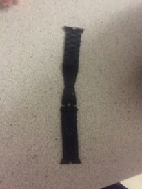 Watch strap for Apple