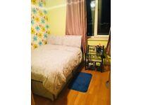 Double room in NN1
