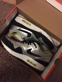 jnmhx nike roshe one | in Chatham, Kent | Gumtree