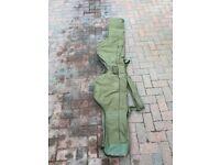 6 Rod Tracker rod bag