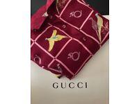 Gucci shirt blouse