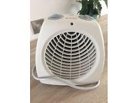 Dimplex Heater - 5GBP or best offer!