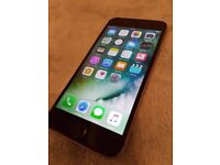 Iphone 6 Trades