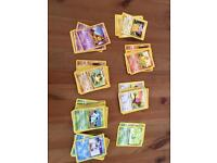 Pokemon magic the gathering warhammer for sale