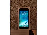 IPhone 7 plus (128gb)