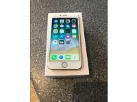 IPhone 6S 16GB Unlocked,excellent condition