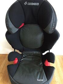 Maxi Cosi Childs Car Seat