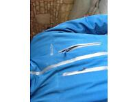 Mens Extreme Mountain Warehouse jacket