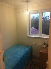 Single room in Hanworth/Feltham