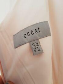 Coast dress, size 14