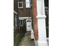 Massive 2 bedroom flat at £1700 per month at N17 8LY