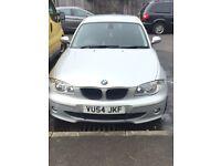 *BMW 2.0 litre for sale*
