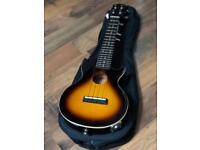 Epiphone ukulele