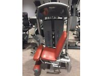 Used & Refurbished Strength Equipment