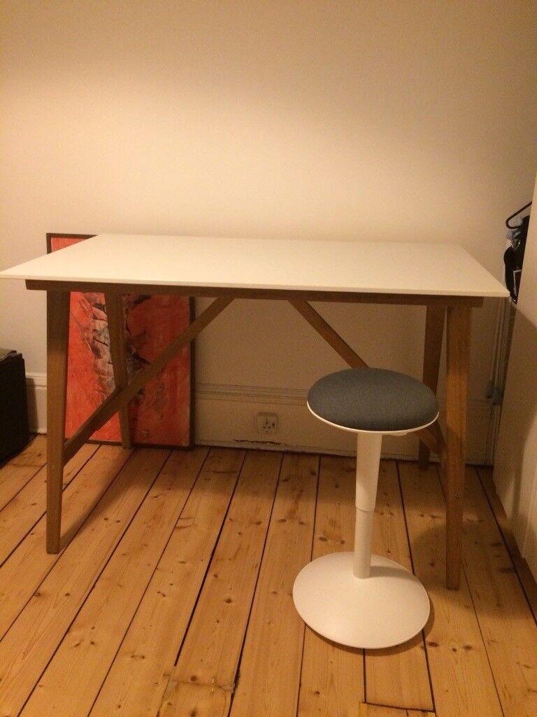 ikea desk office. Brilliant Desk IKEA Fanbyn Bar Table Standing Desk Office Desk For Ikea Desk Office