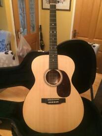 Martin 000-16GT brand new acoustic guitar