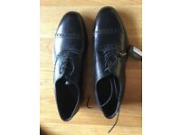 Men's Formal Shoes Size 9 (EU 42) Massimo Dutti- Brand NEW