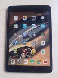 Apple iPad Mini 32GB 7,9 inch Wi-Fi Model(A1432)