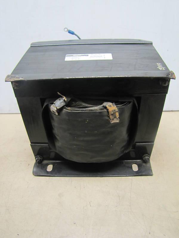 SIEMENS MT5000A 5.0 KVA 5KVA 5 KVA TRANSFORMER 480V HI 120V LO NEW