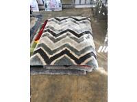Large range of rugs