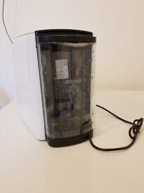 Bosch Tassimo Joy 2 Pod Coffee Machine White