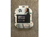 Tommee Tippee GroBag 0-3 months