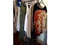Size 12 clothes £2 EACH