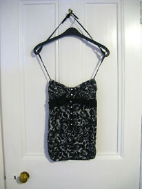 Women Top Size Small