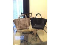 Handbag casual tote