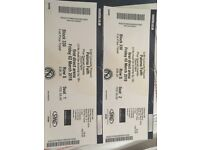 Paloma faith concert tickets leeds