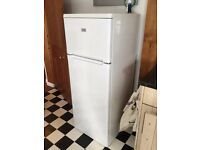 Zanussi fridge freezer for sale