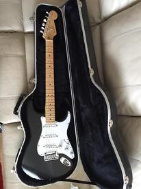 USA Fender Stratocaster 1999