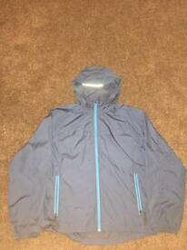 Micheal Kors Rain Coat Men's