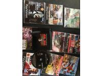 PS1 Demo Disks