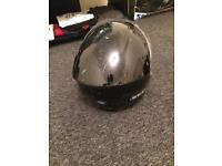 Moped/ motorbike helmets
