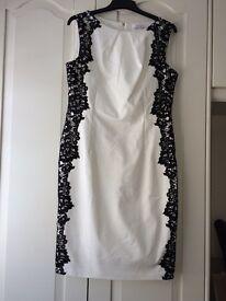 BRAND NEW PAPERDOLLS DRESS SIZE 16