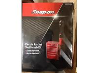 Snapon