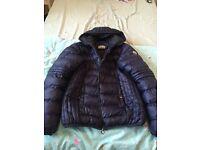 Moncler small men's jacket