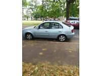 Cheap vehicle left hand drive for spear or repair or export qwick sale urgent sale need to go today