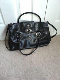 Li2k handbag