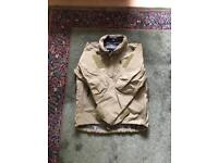 Arc'teryx Gortex Jacket and Trousers Size XL