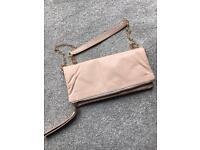 Brand new oasis handbag