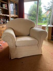 Armchair by multi York
