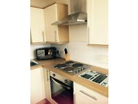 1 Bed Flat / Apartment for Rent 8F Hume Street Montrose Angus