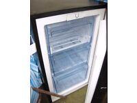Fridgemaster under-counter freezer