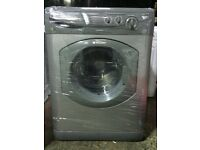 WD440 Reconditioned Washer dryer 6 months warranty
