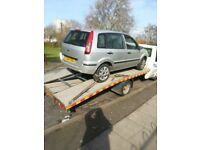 Cheap vehicle quick sale urgent sale need to go spears or repair NO mot not working NO drive no strt