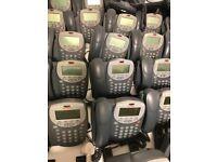 60 +Available - Avaya 5410 Digital Office Phones -IP Ready Speakerphone